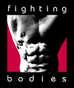 Sportstudio Dachau | Fitness-Center | Fighting Bodies